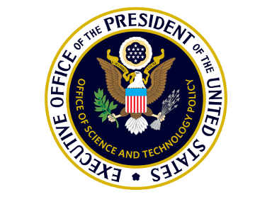 Office of Science and Technology Policy